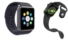 Smart Watch 2020