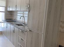 مطبخ تحضيري جديد في جبل حفيت للبيع