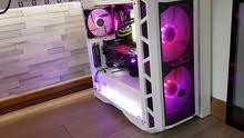 Gaming PC Ryzen 9 3900X  RTX 2060Super