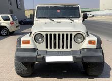 jeep reng+porsh