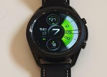 Galaxy Watch 3 for Sale - ساعة جالكسي واتش 3 للبيع