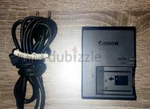 Canon Battery Charger LC-E17E