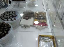 غرف تبريد وتجميد ثلاجات عرض آيس ميكر معدات مطاعم ومقاهي