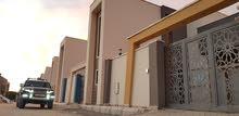 176 sqm  Villa for sale in Tripoli