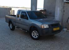 Best price! Nissan Frontier 2002 for sale
