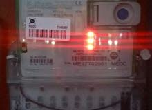 ELECTRICAL PASSING & PAPER WORKS OF MEDC , DRAWING APPROVALS , ELECTRICAL SERVIC