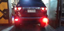 Best price! Jeep Grand Cherokee 2013 for sale