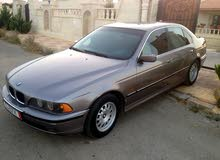 a Used  BMW is available for sale