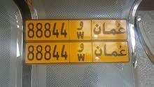 88844 و