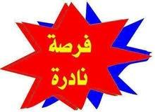 محل للايجار خلف المحكمة الدستورية كورنيش المعادي علي شارع رئيسي