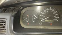 60,000 - 69,999 km Toyota Camry 2002 for sale