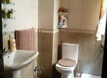 excellent finishing apartment for rent in Tripoli city -