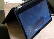 "Lenovo 14"" touchscreen laptop"