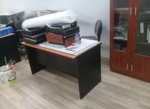 مكاتب ماليزية مستعملة