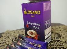مطلوب وكيل لمنتجات المشروبات الساخنة صناعة اردنية
