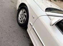 هونداي سوناتا موديل 2004دبل كمبيو محرك 20 4v