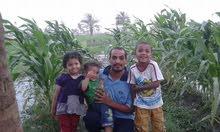 مصري 38سنه مقيم بدبي اعمل فني كهرباء صيانه أو تركيبات بالمنازل أو المباني