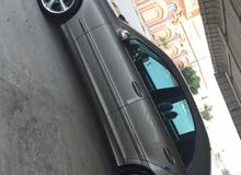 Automatic Mercedes Benz 2005 for sale - Used - Al Masn'a city