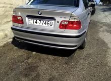1998 Used BMW e46 for sale
