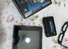 3D w1 fujifilm camera