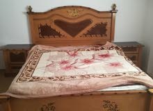 Bedrooms - Beds Used for sale in Mafraq