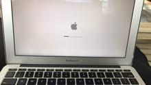لأب توب أبل MacBook Air