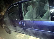 Peugeot 806 Used in Tripoli