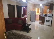 apartment for rent in IrbidIsharet Al Iskan