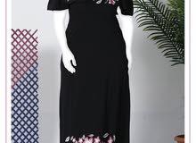 7b8aa58fb موقع ملابس #1 في السعودية : كل شيء حلو عنا : ارخص الاسعار: ملابس ...