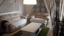 Best price 55 sqm apartment for rent in AmmanKhalda