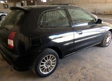 Manual Mitsubishi 1999 for sale - Used - Sorman city