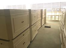 BIG GARAGE SALE! BUY QUALITY FURNITURE ITEMS FROM HOTEL AT VERY CHEAP PRICES!