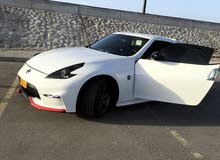 2009 Used 370Z with Automatic transmission is available for sale