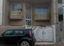 Villa property for sale Baghdad - Alam directly from the owner