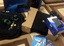 Looking for a Playstation 4 Pro for sale at a reasonable price? Check this out