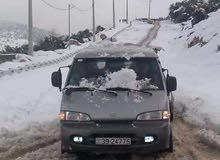 الاردن عمان