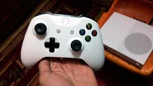 New Xbox One available for immediate sale