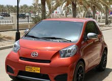 Used 2014 Toyota IQ for sale at best price
