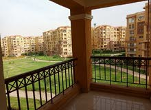 Third Floor apartment for sale - Garden City