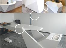décoration d'intérieur et d'extérieur