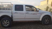 Used 2012 Great Wall Other for sale at best price