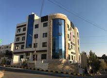 سكن طالبات خلف الجامعة الأردنية (أقرب سكن للجامعة)