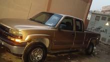 Automatic Chevrolet 2000 for sale - Used - Farwaniya city