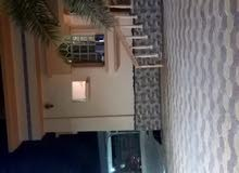 Villa property for sale Rustaq - Al Nahda directly from the owner