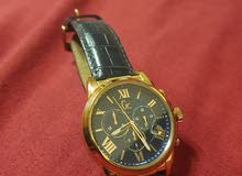 guess collection watch for men