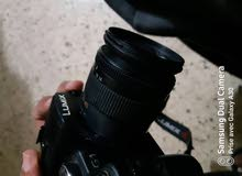 Appareil photo lumix g1