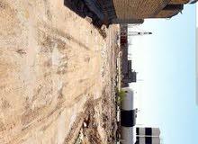 قطعة ارض زراعية حمدان معاريف قرب معمل الشيخ