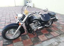 Used Honda of mileage 1 - 9,999 km for sale