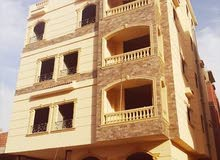 apartment Third Floor in Cairo for sale - New Cairo