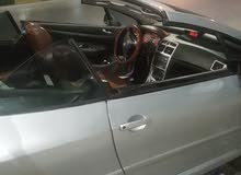 بيجو 307cc كشف بسعر مغررري جدا